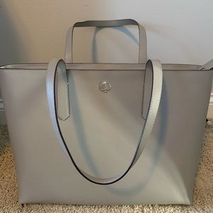 Kate Spade Molly Work Tote